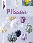 Cover-Bild zu Plissea - décorations et lampes