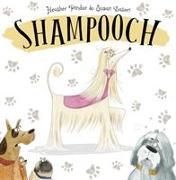 Cover-Bild zu Pindar, Heather: Shampooch