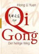Cover-Bild zu Yuan, Hong Li: Qi Gong
