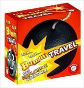 Cover-Bild zu Tick Tack Bumm Travel (mult)