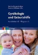 Cover-Bild zu Gynäkologie und Geburtshilfe (eBook) von Straßburger-Lochow, Ilka