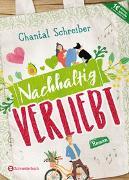 Cover-Bild zu Schreiber, Chantal: Nachhaltig verliebt