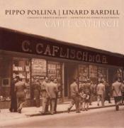 Cover-Bild zu Caffe Caflisch von Pollina, Pippo (Gespielt)