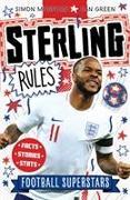 Cover-Bild zu Mugford, Simon: Sterling Rules