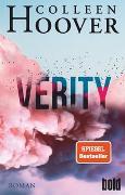 Cover-Bild zu Hoover, Colleen: Verity