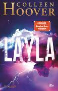 Cover-Bild zu Hoover, Colleen: Layla