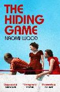 Cover-Bild zu The Hiding Game