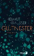 Cover-Bild zu Krausser, Helmut: Glutnester