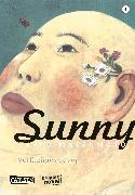 Cover-Bild zu Matsumoto, Taiyo: Sunny 4