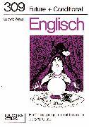 Cover-Bild zu Englisch / Englisch - Future und Conditional (eBook) von Waas, Ludwig