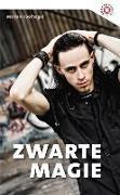 Cover-Bild zu Hoefnagel, Marian: Zwarte magie