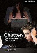 Cover-Bild zu Hoefnagel, Marian: Chatten. Ein schreckliches Geheimnis (eBook)