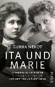 Cover-Bild zu Ita und Marie