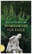 Cover-Bild zu Shakespeare für Eilige