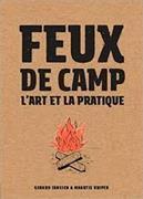 Cover-Bild zu Feux de camp