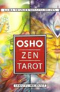 Cover-Bild zu Osho Zen Tarot, jeu (FR)