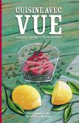Cover-Bild zu Cuisine avec vue