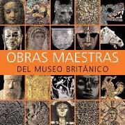 Cover-Bild zu Hill, J. D.: Obras Maestras del Museo Britanico