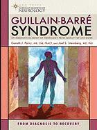 Cover-Bild zu Guillain-Barre Syndrome von Parry, Gareth J.