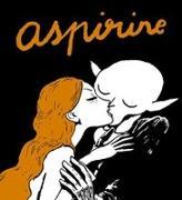 Cover-Bild zu Sfar, Joann: Aspirine