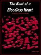 Cover-Bild zu Phillips, Dee: Beat of a Bloodless Heart (eBook)