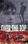 Cover-Bild zu Phillips, Dee: Yesterday's Voices: Over The Top