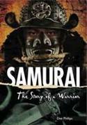 Cover-Bild zu Phillips, Dee: Yesterday's Voices: Samurai