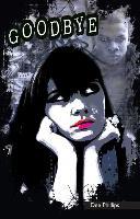 Cover-Bild zu Phillips, Dee: Goodbye