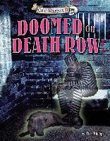 Cover-Bild zu Phillips, Dee: Doomed on Death Row