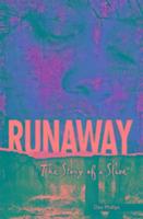 Cover-Bild zu Phillips, Dee: Yesterday's Voices: Runaway