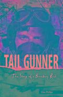 Cover-Bild zu Phillips, Dee: Yesterday's Voices: Tail Gunner