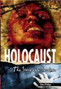 Cover-Bild zu Phillips, Dee: Yesterday's Voices: Holocaust