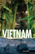 Cover-Bild zu Phillips, Dee: Yesterday's Voices: Vietnam