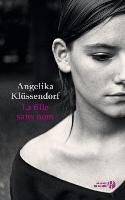 Cover-Bild zu Klussendorf, Angelika: La Fille Sans Nom