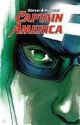 Cover-Bild zu Marvel Comics (Ausw.): Captain America: Steve Rogers Vol. 2