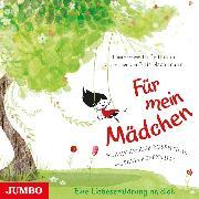 Cover-Bild zu Rosenthal, Paris: Für mein Mädchen (Audio Download)