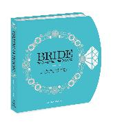 Cover-Bild zu Rosenthal, Amy Krouse: The Bride-to-Be Book