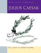 Cover-Bild zu Oxford School Shakespeare: Julius Caesar von Shakespeare, William