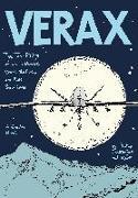 Cover-Bild zu Chatterjee, Pratap: VERAX
