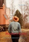Cover-Bild zu Miehen Kemi (eBook)