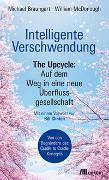 Cover-Bild zu Braungart, Michael: Intelligente Verschwendung