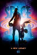 Cover-Bild zu Cohen, Ivan: Space Jam: A New Legacy