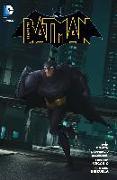 Cover-Bild zu Cohen, Ivan: Beware the Batman Vol. 1