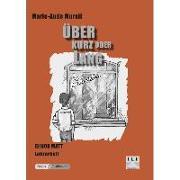 Cover-Bild zu Murail, Marie-Aude: Über kurz oder lang