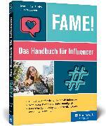 Cover-Bild zu Fame!