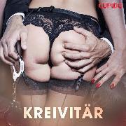 Cover-Bild zu Kreivitär (Audio Download)