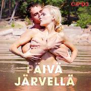 Cover-Bild zu Päivä järvellä (Audio Download)