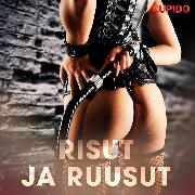Cover-Bild zu Risut ja ruusut (Audio Download)