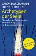 Cover-Bild zu Archetypen der Seele von Hasselmann, Varda