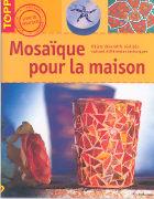 Cover-Bild zu Mosaique pour la maison